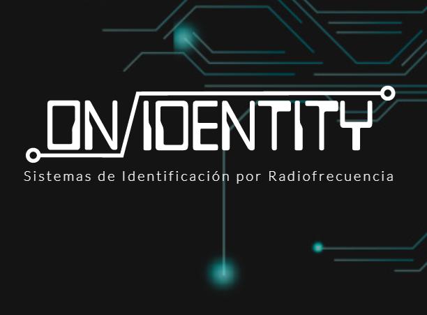sistemas de identificación RFID