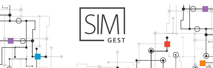 Control de tarea Simgest